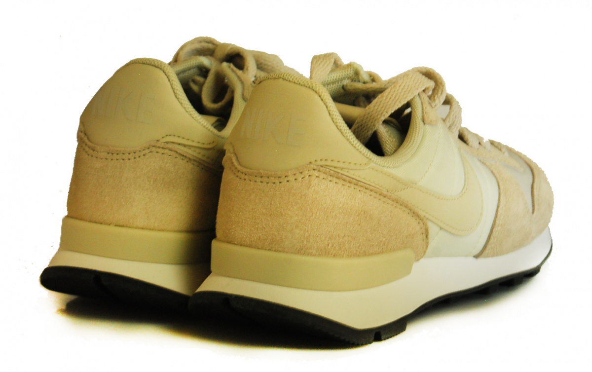 buty sportowe nike w internationalist prm r.36.5
